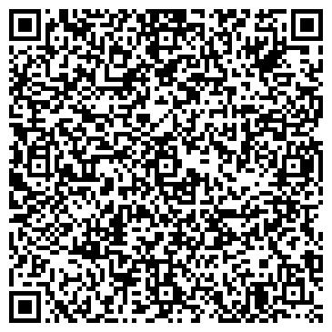 QR-код с контактной информацией организации КЫРГЫЗСТАН АКБ ТАЛАССКИЙ ФИЛИАЛ