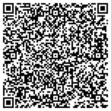 QR-код с контактной информацией организации КЫРГЫЗТЕЛЕКОМ АО ТАЛАССКИЙ ФИЛИАЛ