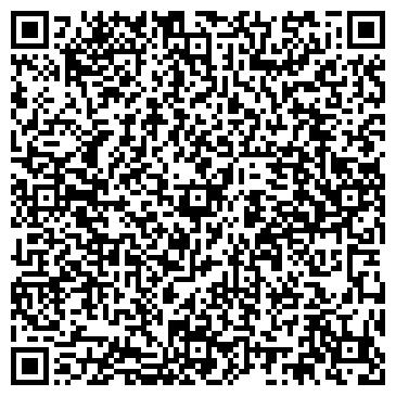 QR-код с контактной информацией организации МЭЭРИМ-СЕБАТ ЖЕНСКИЙ ЛИЦЕЙ