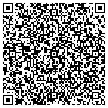 QR-код с контактной информацией организации ОБЛАСТНАЯ ТАЛАССКАЯ ВЕТЛАБОРАТОРИЯ