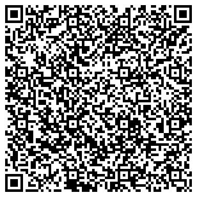 QR-код с контактной информацией организации ОБЛАСТНОЕ РЕГИОНАЛЬНОЕ ОТДЕЛЕНИЕ КАЗНАЧЕЙСТВА