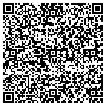 QR-код с контактной информацией организации ШКОЛА № 849