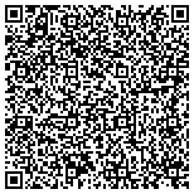 QR-код с контактной информацией организации ОТДЕЛ ПАСПОРТНОЙ ВИЗОВОЙ РАБОТЫ УВД ТАЛАССКОЙ ОБЛ.,