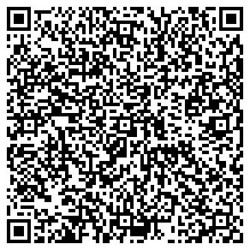 QR-код с контактной информацией организации ПРОКУРАТУРА ТАЛАССКОЙ ОБЛАСТИ