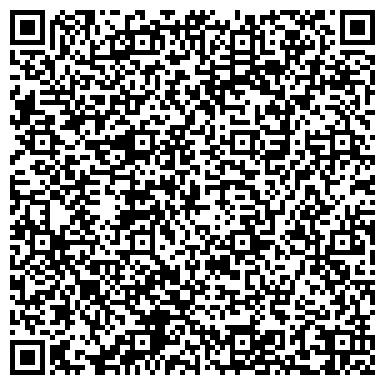 QR-код с контактной информацией организации РАСЧЕТНО-СБЕРЕГАТЕЛЬНАЯ КОМПАНИЯ ОАО ТАЛАССКИЙ ФИЛИАЛ