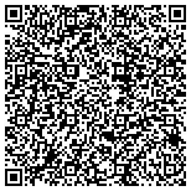 QR-код с контактной информацией организации РЕГИОНАЛЬНЫЙ ПРЕДСТАВИТЕЛЬ ФКПРСК ПО ТАЛАССКОЙ ОБЛАСТИ