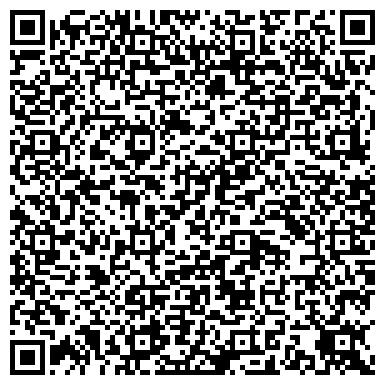 QR-код с контактной информацией организации РЕЕМТСМА КЫРГЫЗСТАН ОАО ТАЛАССКОЕ ПРЕДСТАВИТЕЛЬСТВО