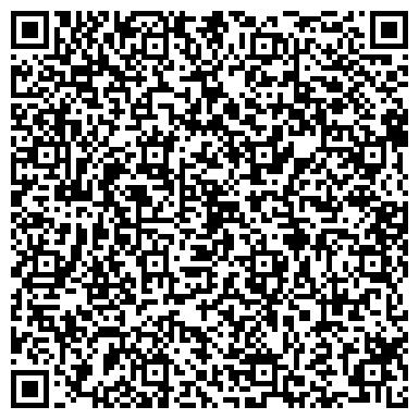 QR-код с контактной информацией организации СЕКТОР ЗАНЯТОСТИ НАСЕЛЕНИЯ Г. ТАЛАС