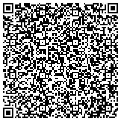 QR-код с контактной информацией организации ТАЛАССКАЯ ОБЛАСТНАЯ МЕДИКО- СОЦИАЛЬНАЯ ЭКСПЕРТНАЯ КОМИССИЯ