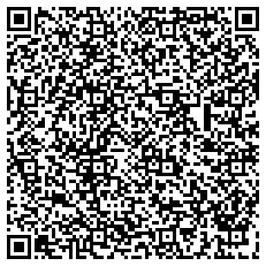 QR-код с контактной информацией организации ТАЛАССКАЯ ОБЛАСТНАЯ НАЛОГОВАЯ ИНСПЕКЦИЯ