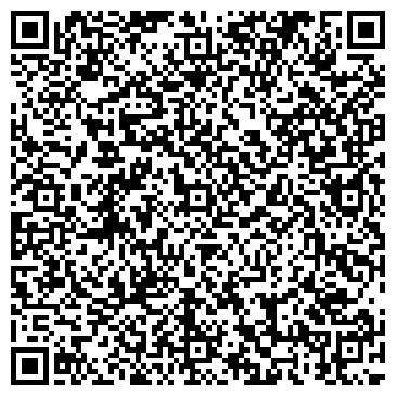 QR-код с контактной информацией организации ТАЛАССКИЙ ГОРОДСКОЙ ГОСУДАРСТВЕННЫЙ АРХИВ