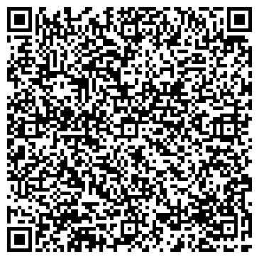 QR-код с контактной информацией организации ТАЛАССКИЙ ОБЛАСТНОЙ СУД