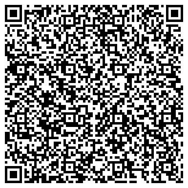 QR-код с контактной информацией организации ТАЛАССКИЙ ОБЛАСТНОЙ ЦЕНТР ИММУНОПРОФИЛАКТИКИ