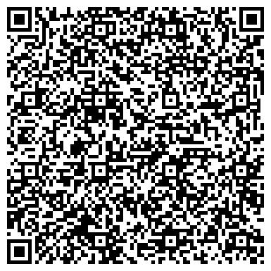 QR-код с контактной информацией организации ТАЛАССКОЕ ОБЛАСТНОЕ УПРАВЛЕНИЕ КУЛЬТУРЫ