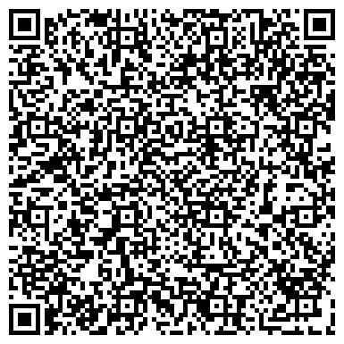 QR-код с контактной информацией организации ТАЛАССКОЕ ОБЛАСТНОЕ УПРАВЛЕНИЕ СОЦФОНДА
