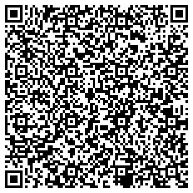QR-код с контактной информацией организации ТАЛАССКОЕ РЕГИОНАЛЬНОЕ АГЕНТСТВО ПО ЗАКУПКАМ ПРИ ПКР