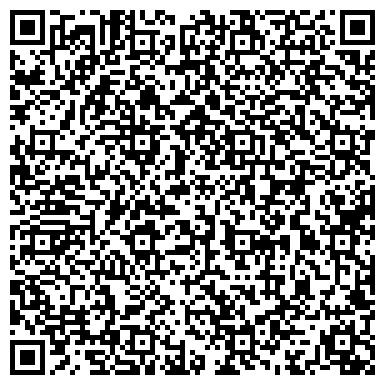 QR-код с контактной информацией организации ТАЛАССКОЕ ТЕРРИТОРИАЛЬНОЕ УПРАВЛЕНИЕ ФОМС