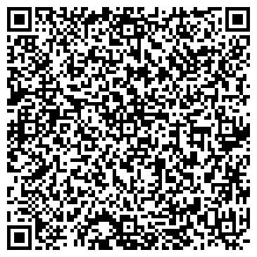QR-код с контактной информацией организации ОБЛАСТНАЯ ТАМОЖЕННАЯ ИНСПЕКЦИЯ
