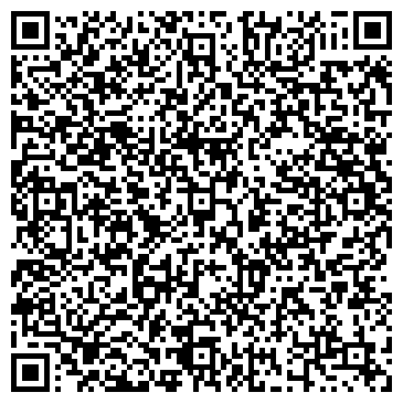 QR-код с контактной информацией организации СУЗАКСКИЙ РАЙОННЫЙ ГОСУДАРСТВЕННЫЙ АРХИВ