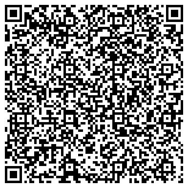 QR-код с контактной информацией организации АМАНБАНК ОАО РК СБЕРЕГАТЕЛЬНАЯ КАССА N031-01-10
