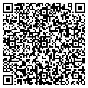 QR-код с контактной информацией организации УЛАН
