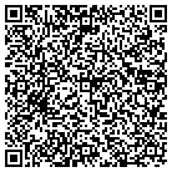 QR-код с контактной информацией организации УПРАВЛЕНИЕ ЗАНЯТОСТИ НАСЕЛЕНИЯ