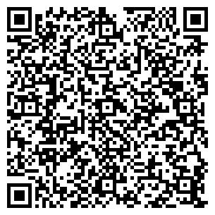 QR-код с контактной информацией организации ОШ