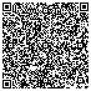 QR-код с контактной информацией организации ОТДЕЛ ПАСПОРТНОЙ И ВИЗОВОЙ РАБОТЫ УВД