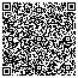 QR-код с контактной информацией организации АБИД ХАДЖИ ОСОО