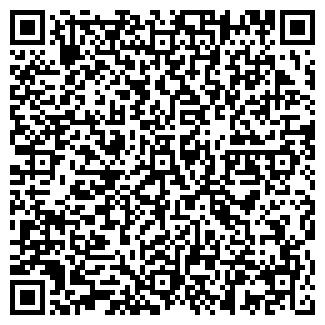 QR-код с контактной информацией организации АЛМАЗ-ЮГ ОСОО