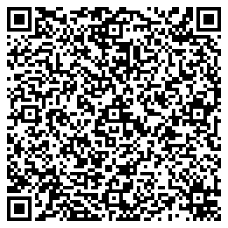 QR-код с контактной информацией организации МАШХУРА ОСОО