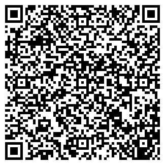 QR-код с контактной информацией организации МУСАЙ ОСОО