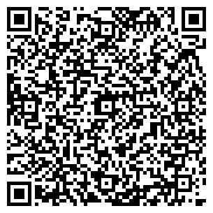 QR-код с контактной информацией организации ОШМЕДТЕХНИКА