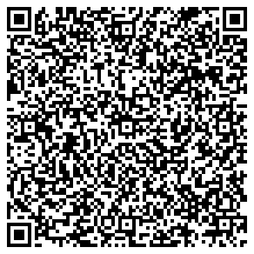 QR-код с контактной информацией организации ТЕРРИТОРИАЛЬНОЕ УПРАВЛЕНИЕ ФОНДА