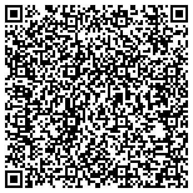 QR-код с контактной информацией организации УПРАВЛЕНИЕ КАПИТАЛЬНОГО СТРОИТЕЛЬСТВА ОШСКОЙ ОБЛГОСАДМИНИСТРАЦИИ