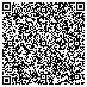 QR-код с контактной информацией организации ЮЖНО-РЕГИОНАЛЬНОЕ МЕЖОБЛАСТНОЕ ПРАВЛЕНИЕ КОС И КОГ