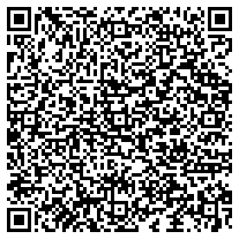 QR-код с контактной информацией организации ОШСКИЙ ГОСУДАРСТВЕННЫЙ УНИВЕРСИТЕТ