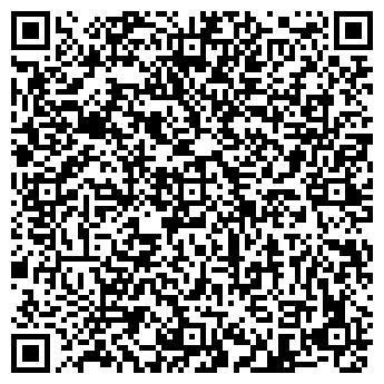 QR-код с контактной информацией организации КЫРГЫЗСКО-УЗБЕКСКИЙ УНИВЕРСИТЕТ