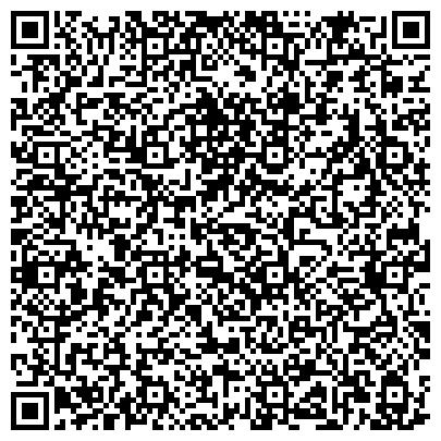 QR-код с контактной информацией организации ПРОФЕССИОНАЛЬНО-ТЕХНИЧЕСКОЕ УЧИЛИЩЕ N47