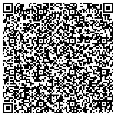 QR-код с контактной информацией организации КЫРГЫЗСКИЙ НАУЧНО-ИССЛЕДОВАТЕЛЬСКИЙ ИНСТИТУТ ЖИВОТНОВОДСТВА, ВЕТЕРИНАРИИ И ПАСТБИЩ