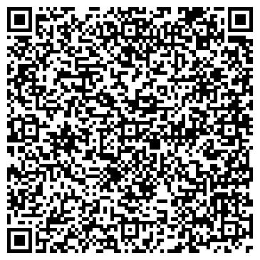 QR-код с контактной информацией организации КЫЗЫЛ-КИЙСКИЙ ГОРОДСКОЙ ГОСАРХИВ