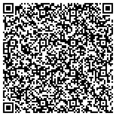 QR-код с контактной информацией организации ОАО КЫРГЫЗПРОМСТРОЙБАНК КЫЗЫЛКИЙСКОЕ ОТДЕЛЕНИЕ