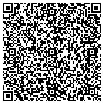 QR-код с контактной информацией организации КЫРГЫЗСТАН АКБ КЫЗЫЛ-КИЙСКИЙ