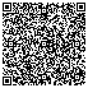 QR-код с контактной информацией организации АГРОПЛАСТ СК