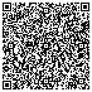 QR-код с контактной информацией организации КЕМИНСКАЯ РАЙГОСАДМИНИСТРАЦИЯ