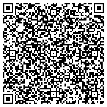 QR-код с контактной информацией организации КАРАКОЛЬСКАЯ АВТОШКОЛА ОСТО КР