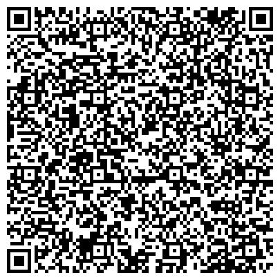 QR-код с контактной информацией организации ИССЫК-КУЛЬСКОЕ ОБЛАСТНОЕ ДОБРОВОЛЬНОЕ ОБЩЕСТВО ПЧЕЛОВОДОВ ОБЩЕСТВЕННОЕ ОБЪЕДИНЕНИЕ