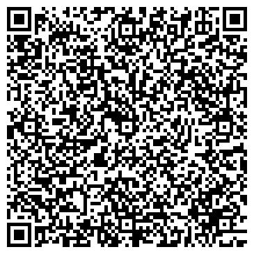 QR-код с контактной информацией организации МОСКОВСКИЙ ИНСТИТУТ ПРЕДПРИНИМАТЕЛЬСТВА И ПРАВА