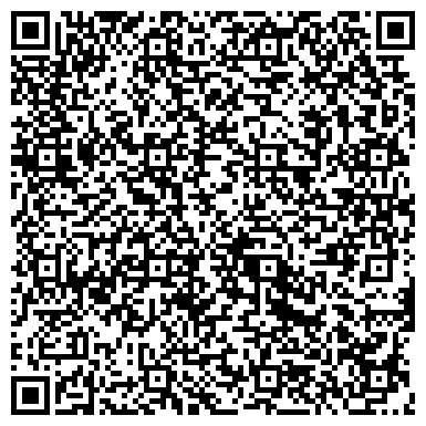 QR-код с контактной информацией организации ОТДЕЛ ПАСПОРТНОЙ И ВИЗОВОЙ РАБОТЫ УВД ИССЫК-КУЛЬСКОЙ ОБЛАСТИ