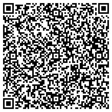 QR-код с контактной информацией организации ООО ИССЫК-КУЛЬСКИЙ ОБЛАСТНОЙ ГОСУДАРСТВЕННЫЙ АРХИВ